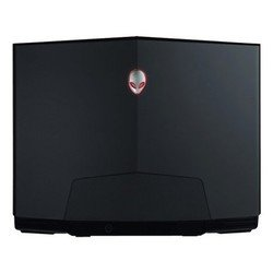 "ноутбук dell alienware m17x core i7 i7-3740qm/16gb/750gb/128gb ssd/dvdrw/gtx680m 2gb/17.3\\""/fhd/1920x1080/win 8 single language 64/black/bt3.0/9c/wifi/cam"