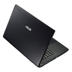 "ноутбук asus x75a-ty117h pentium dual core 2020m/4gb/500gb/dvdrw/int int/17.3\\""/hd+/1600x900/win 8 single language/bt4.0/6c/wifi/cam"