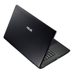 "ноутбук asus x75vc-ty021h core i3-3120m/4gb/500gb/dvdrw/gt720m 1gb/17.3\\""/hd+/1600x900/win 8 single language/bt4.0/6c/wifi/cam"