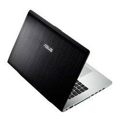 "������� asus n76vb-t4038h core i7-3630qm/8gb/1tb/dvdrw/gt740m 2gb/17.3\\""/fhd/1920x1080/win 8 single language 64/bt4.0/6c/wifi/cam"