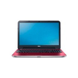 "ноутбук dell inspiron 5737 core i5-4200u/8gb/1tb/dvdrw/hd8870 2gb/17.3\\""/hd+/1600x900/win 8 single language 64/red/bt4.0/backlit/6c/wifi/cam"