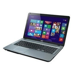 "ноутбук acer aspire e1-731g-20204g50mnii pentium dual core 2020m/4gb/500gb/dvdrw/gf710m 1gb/17.3\\""/hd+/1600x900/win 8 single language/black/bt4.0/6c/wifi/cam"
