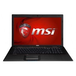 "ноутбук msi game-series gp70 2od-036ru core i5-4200m/8gb/1tb/24gb ssd/dvdrw/gf740m 2gb/17.3\\""/fhd/mat/1920x1080/win 8 single language/black/bt4.0/6c/wifi/cam"