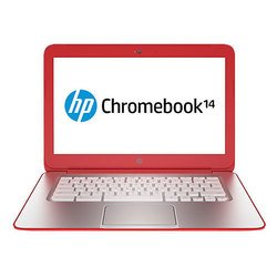 "ноутбук hp chromebook 14-q001er celeron 2955u/4gb/16gb ssd/dvd/int int/14\\""/hd/3g/1024x576/chrome/coral/bt2.1/widi/6c/3g/wifi/cam"