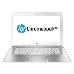 "hp chromebook 14-q002er celeron 2955u/4gb/16gb ssd/dvd/int int/14\\""/hd/3g/1024x576/chrome/white/bt2.1/widi/6c/3g/wifi/cam"