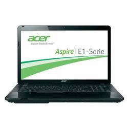 "ноутбук acer aspire e1-772g-34004g50mnsk core i3-4000m/4gb/500gb/dvdrw/gf820m 2gb/17.3\\""/hd+/1600x900/win 8 single language 64/black/bt4.0/6c/wifi/cam"