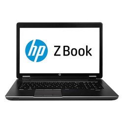 "������� hp zbook 17 core i7-4700mq/4gb/500gb/dvdrw/k610m 2gb/17.3\\""/fhd/win 8 pro downgrade to win 7 pro 64/bt4.0/8c/wifi"