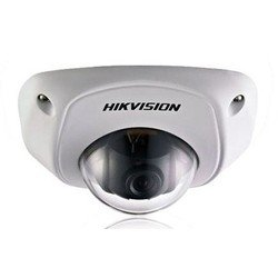hikvision ds-2cd7164-e 4mm