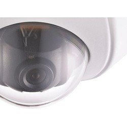 hikvision ds-2cd7153-e (4mm)