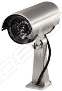 Веб камера в качестве камеры видеонаблюдения