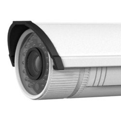 hikvision ds-2cd2612f-is (2.8-12 mm)
