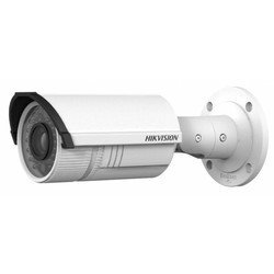 ��������� hikvision ds-2cd2632f-is (2.8-12 mm)