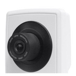hikvision ds-2cd8153f-e (4mm)