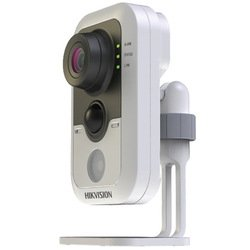 ��������� ����������� ip hikvision (ds-2cd2412f-iw (2.8 mm))