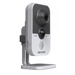 ������� ������ Hikvision DS-2CD2432F-I-4MM (�����)