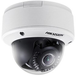 hikvision ds-2cd4112fwd-i (2.8-12mm)