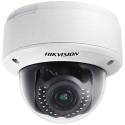 Wi fi камера видеонаблюдения с удаленным доступом