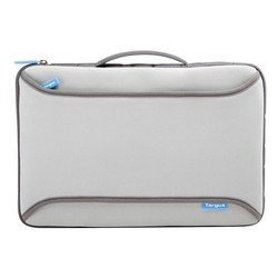 "сумка для ноутбука targus tss547eu-50 15\\"" for macbook with handle"