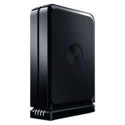 seagate stac2000201 2tb (2000gb) freeagent goflex desk usb 3.0 3.5 hdd (go flex)
