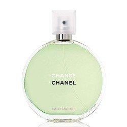 Chanel Chance Eau Fraiche 50 мл Туалетная Вода Шанель Шанс Фреш (жен)