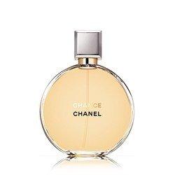 Chanel Chance 35 мл Парфюмированная вода Шанель Шанс (жен)