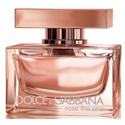 Dolce & Gabbana The One Rose 75 �� ��������������� ���� ������ ������� �� ��� ���� (���)