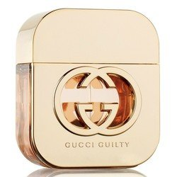 Gucci Guilty 50 �� ��������� ���� ����� ����� (���)
