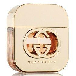 Gucci Guilty 50 мл Туалетная Вода Гуччи Гилти (жен)