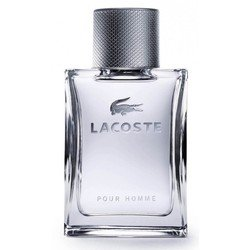 Lacoste pour Homme 50 �� ��������� ���� ������ ��� ��� (���)