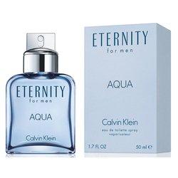 Calvin Klein Eternity Aqua 50 �� ��������� ���� (���)