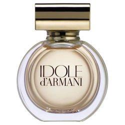 Giorgio Armani Idole d'Armani  50 мл Парфюмированная вода Идол Армани (жен)