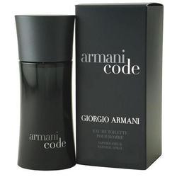 Giorgio Armani Armani Code 50 мл Туалетная Вода Джорджио Армани Армани Код (муж)
