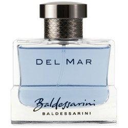 Hugo Boss Baldessarini Del Mar 90 мл Туалетная Вода Балдессарини Дел Мар (муж)