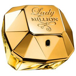 Paco Rabanne Lady Million 50 �� ��������������� ���� ���� ����� ���� ������� (���)