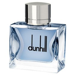 Dunhill London 50 �� ��������� ���� (���)