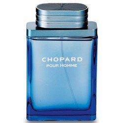 Chopard Pour Homme 50 �� ��������� ���� (���)
