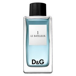 Dolce & Gabbana Anthology Le Bateleur 1 100 �� ��������� ���� (���)