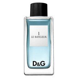 Dolce & Gabbana Anthology Le Bateleur 1 100 мл Туалетная Вода (муж)