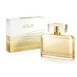 Roberto Verino Gold 90 �� ��������������� ���� ������� ������ ���� (���)
