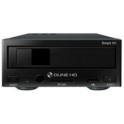 Dune HD Smart H1 2000GB