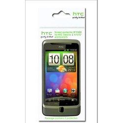 Защитная пленка для HTC Desire Z A7272