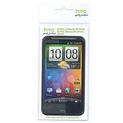 �������� ������ HTC SP P430 ��� HTC Desire HD A9191