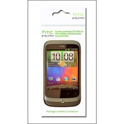 ��������� �������� ������ htc sp p380 ��� htc wildfire a3333