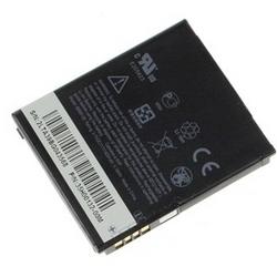 Аккумулятор для HTC Desire НТС (BA S410)