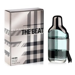 Burberry The Beat 50 �� ��������� ����  �������� �� ��� (���)