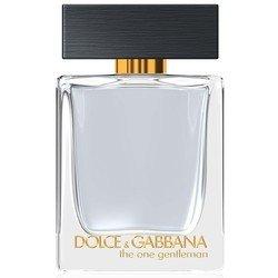 Dolce & Gabbana The One Gentleman 50 �� ��������� ���� ������ ������� �� ��� ����������� (���)
