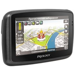 Prology iMap-550AG+