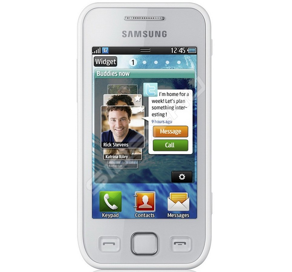1 jan 2012talking tom free softwire download in my samsung wave 525 gts 5253 read more