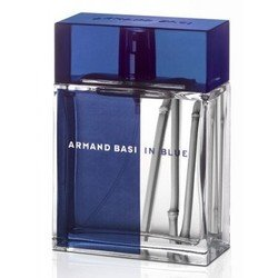 ��������� armand basi in blue 100 �� ��������� ���� ������ ���� �� ��� (���)