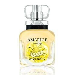 Givenchy Amarige Mimosa 60 мл Парфюмированная Вода Живанши Амаридж Мимоза (жен)